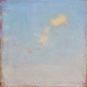 Michael Workman, 'Pink Clouds', 2017