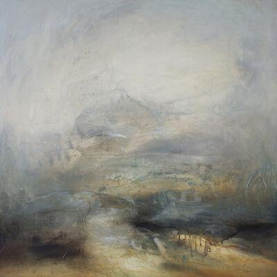 Mark Johnston, 'Passage'
