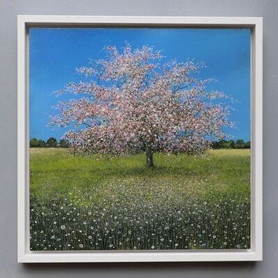 Garry Pereira, 'Every Day is Springtime', 2020