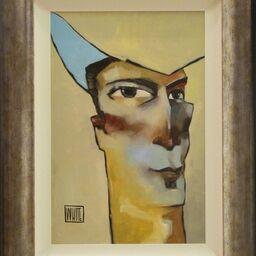 Hepplestone Fine Art Ltd