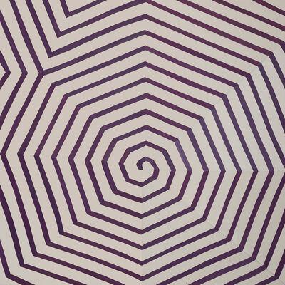 Jannis Varelas, 'Umbrella', 2021