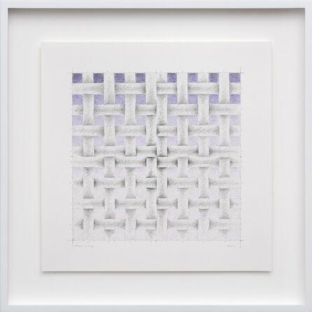 Mark Leonard, 'XXVIII', 2016