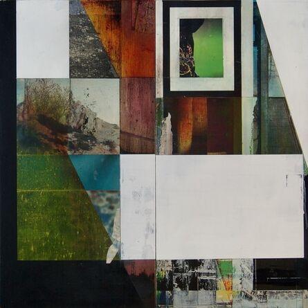 Teresa Booth Brown, 'Emissivity', 2020