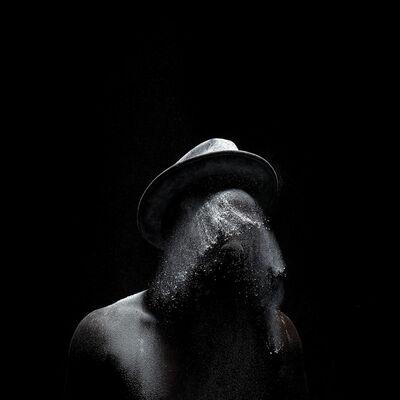 Mohau Modisakeng, 'Untitled (Metamorphosis 5) ', 2015
