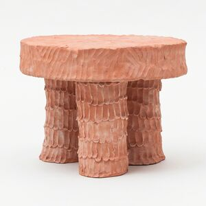 Chris Wolston, 'Chicoral Side Table', 2016