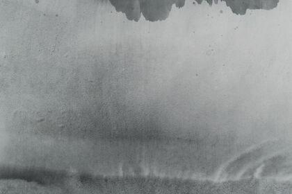 Solitude 《幽居》 - A Solo Exhibition by Gao Xingjian