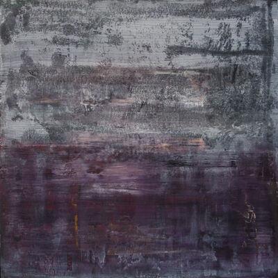 Gideon Tomaschoff, 'Fair Pearls', 2013