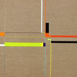 CCA Andratx Kunsthalle
