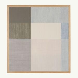 Richard Dunn, 'Haus Wittgenstein, Kundmanngasse 19, 7', 2015