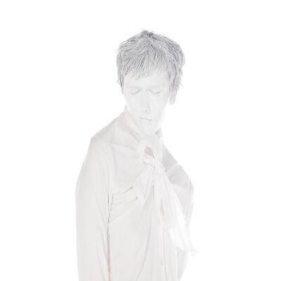 Ville Andersson, 'Profound', 2013
