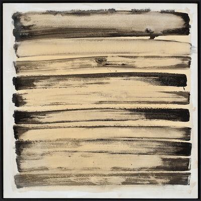 Martin Pelenur, 'Brushstrokes 6', 2013