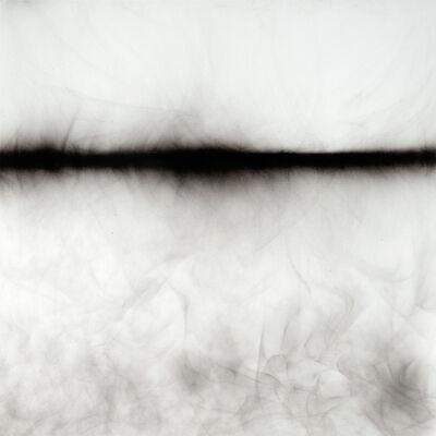 Bryan David Griffith, 'Liminal 1512', 2015