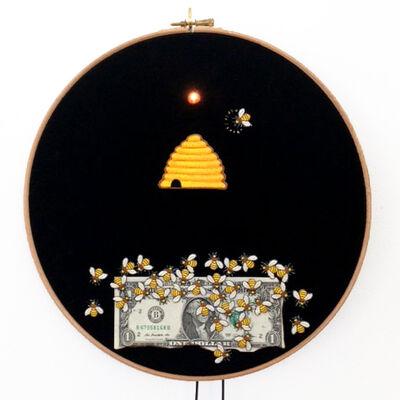 Art Orienté Objet, 'Monsanto crève-coeur', 2014