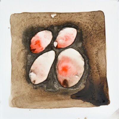 Iain Hugh Machell, 'Untitled', 2017