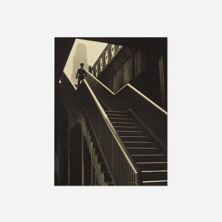 Paul W. Wall, 'Untitled', c. 1935