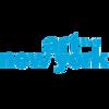 Logo of Art New York 2016