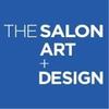 Logo of The Salon: Art + Design 2013