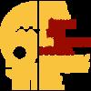 Logo of ZⓢONAMACO 2017