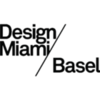 Logo of Design Miami/ Basel 2016