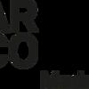 Logo of ARCOmadrid 2020