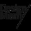 Logo of Design Miami/ Basel 2014