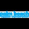 Logo of Palm Beach Modern + Contemporary 2018