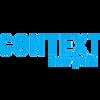 Logo of CONTEXT New York 2017
