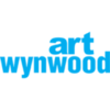 Logo of Art Wynwood 2018