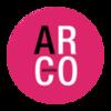 Logo of ARCOmadrid 2015