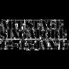 Logo of Art Stage Singapore 2017