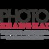 Logo of Photo Shanghai 2015