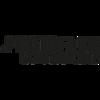 Logo of PHOTOFAIRS | San Francisco 2018