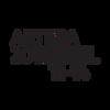 Logo of arteBA 2019