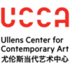 Logo of Elmgreen & Dragset: The Well Fair
