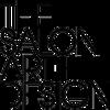 Logo of The Salon Art + Design 2015