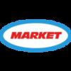 Logo of Market Art Fair 2017