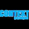 Logo of CONTEXT Art Miami 2016