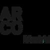 Logo of ARCOmadrid 2018