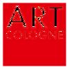 Logo of Art Cologne 2020