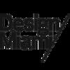 Logo of Design Miami/ 2017
