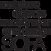 Logo of SOFA CHICAGO 2018