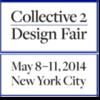 Logo of Collective Design 2014