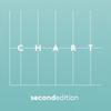 Logo of CHART | ART FAIR 2014