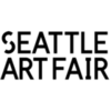 Logo of Seattle Art Fair 2018