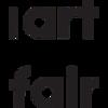 Logo of Auckland Art Fair 2018