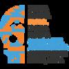Logo of ZⓈONAMACO FOTO & SALÓN DEL ANTICUARIO 2017