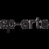 Logo of SP-Arte 2015