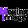 Logo of Moving Image Istanbul