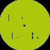 Logo of LOOP Barcelona 2016