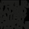 Logo of Apertura Madrid Gallery Weekend 2020
